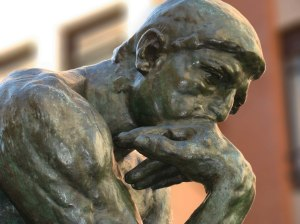 Valladolid_Rodin_expo_2008_Pensador_03_ni1