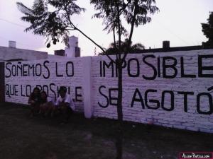 soñemos-lo-imposible-que-lo-posible-se-agoto