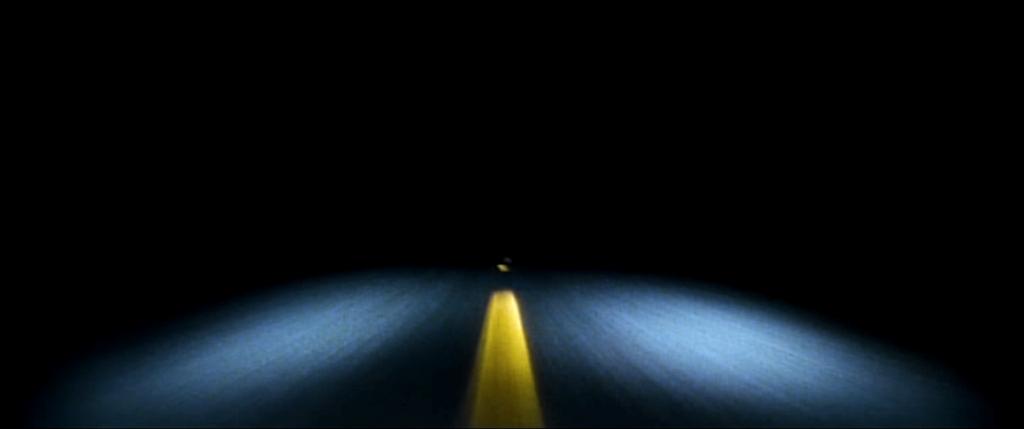 lost-highway-david-lynch-12994282-1024-429