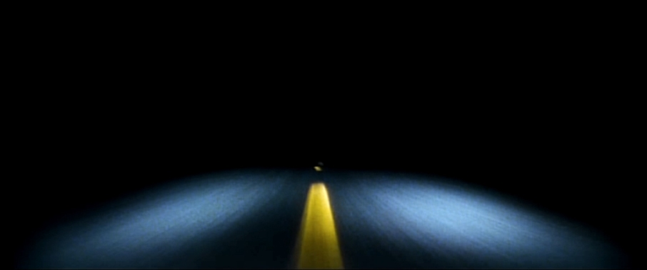 lost-highway-david-lynch-12994282-1024-429
