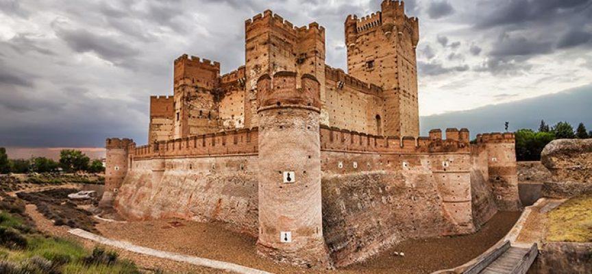 castillo-mota-medina-del-campo-864x400_c