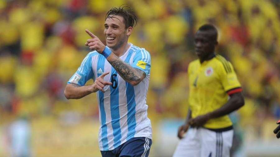 lucas-biglia-argentina-colombia-eliminatorias-17112015_1o79610717jh51o3op3vsabxdg