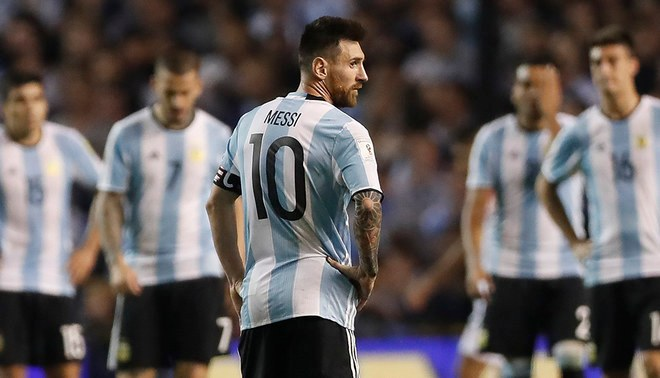 noticia-lionel-messi