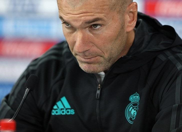 Zinedine_Zidane_by_Tasnim_04